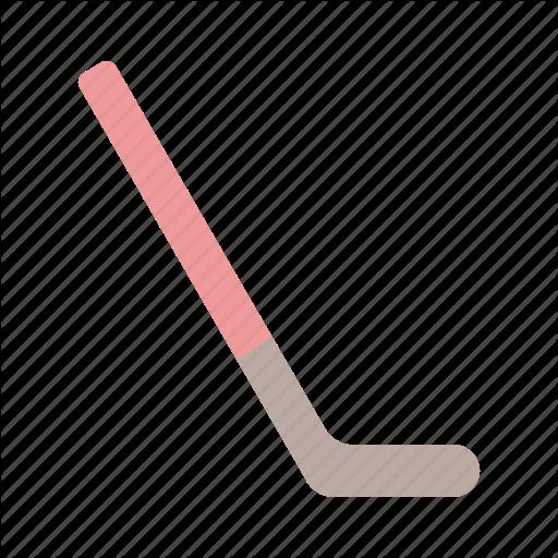 Game, Hockey, Ice Hockey, Ice Hockey Stick, Play, Sport, Stick Icon