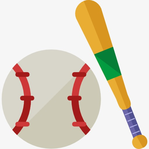 Hockey, Hockey Clipart, Stick Png Image And Clipart For Free Download