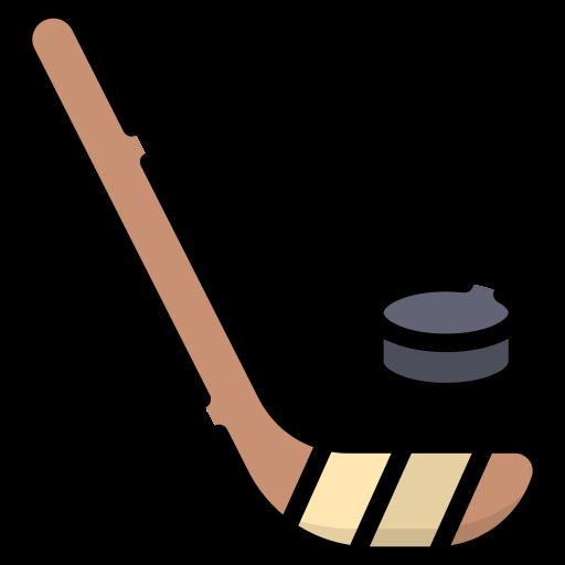 Hockey Ice Hockey Png Icon