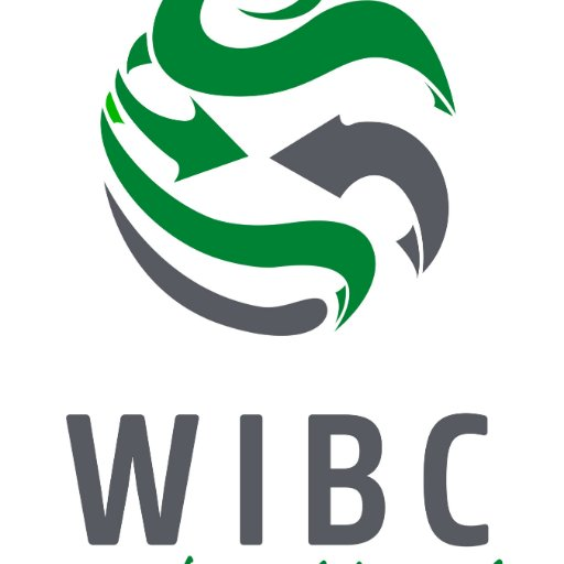 Wibc Open Innovation On Twitter