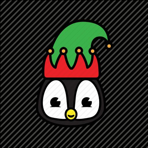 Holiday, Pingun