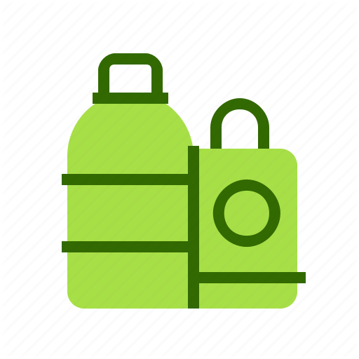 Clean, Holiday, Soap, Wash Icon