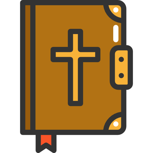Bible, Holy Icon