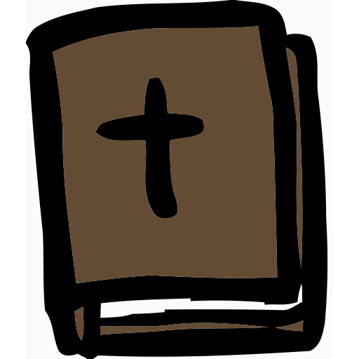 Bible Icon With Png And Vector Format For Free Unlimited Download