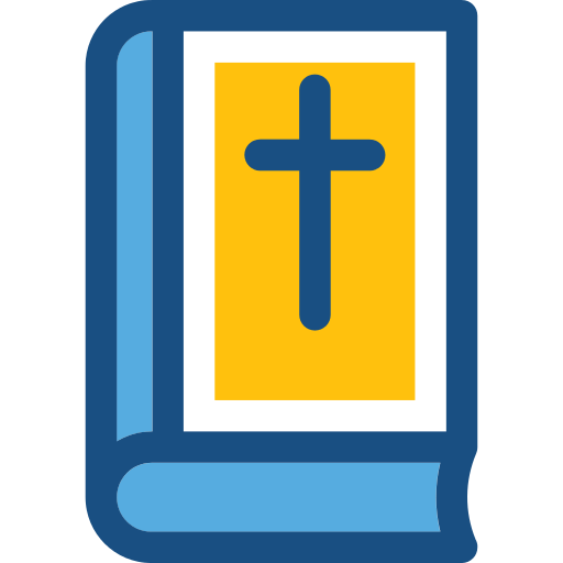 Bible Png Icon