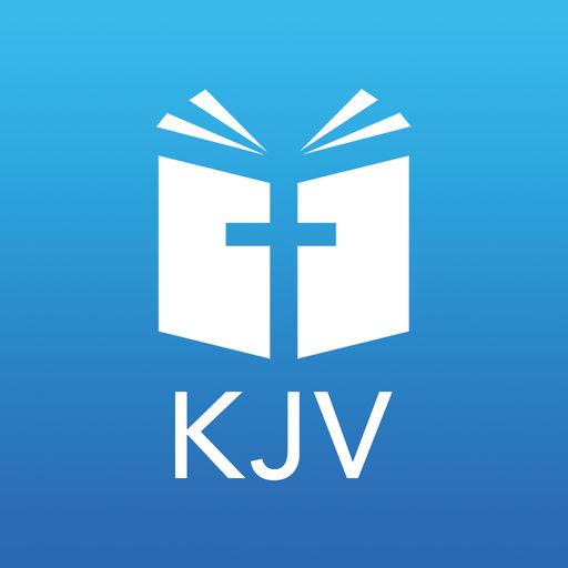 Holy Bible King James + Audio