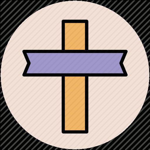 Christian, Christianity, Cross Sign, Holy Cross, Jesus Cross Icon