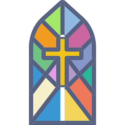 Holy Trinity Png Icon