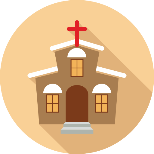 Jesus Cross Icons, Download Free Png And Vector Icons