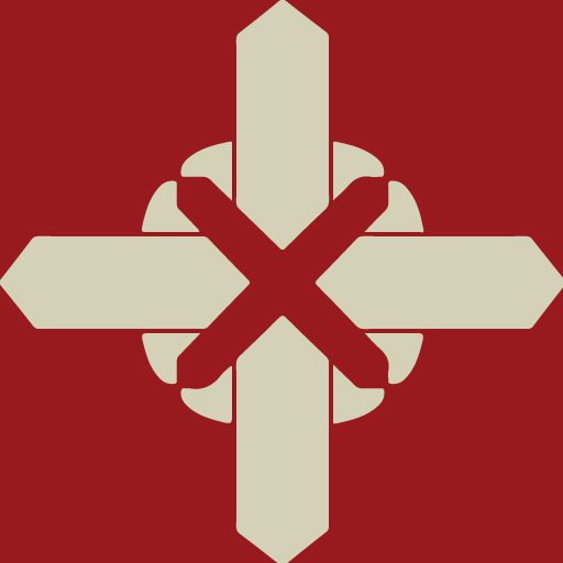 The Order Of The Daughters Of The Holy Cross St Andrew