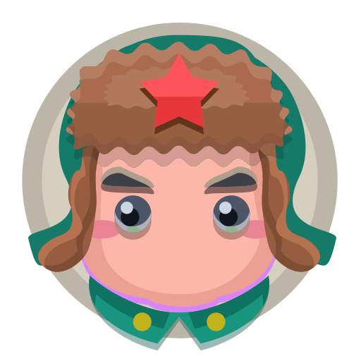 Lei Feng Spirit Icons, Download Free Png And Vector Icons