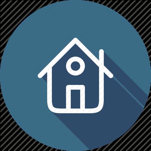 Address, Bulding, Home, Homepage, House