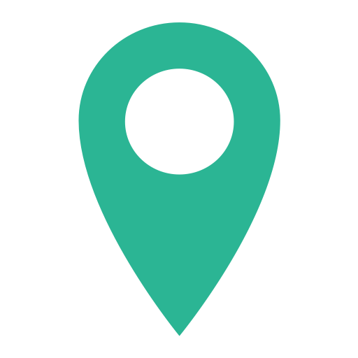 Ck Address Icon With Png And Vector Format For Free Unlimited