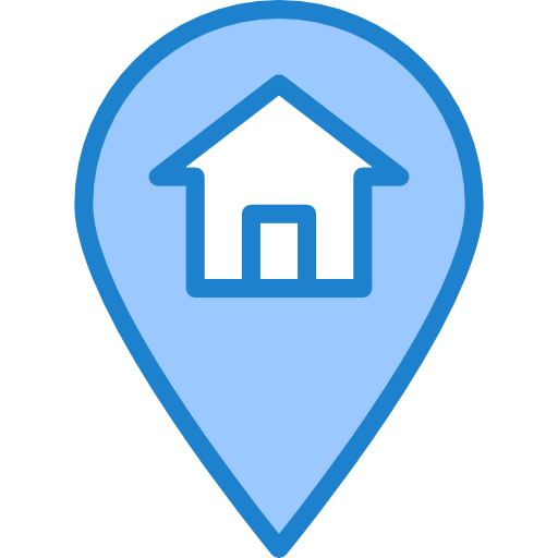 Home Address