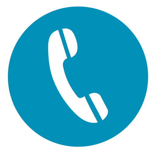 Sk Home Appliances Adoor Address And Phone No Infos