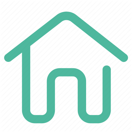 App, Control, Family, Home, Homepage, Internet, Ui Icon