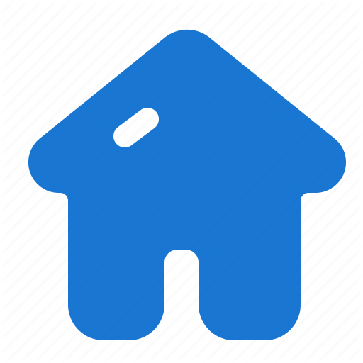 App, Home, House, Technology, Ui, Website Icon