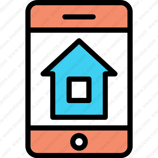 Download Smart,home,homeautomation,mobilephone,smartphone,building