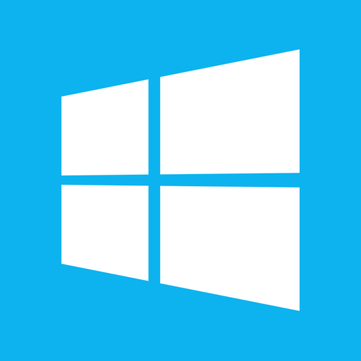 Windows Computer Icon Png Transparent Images
