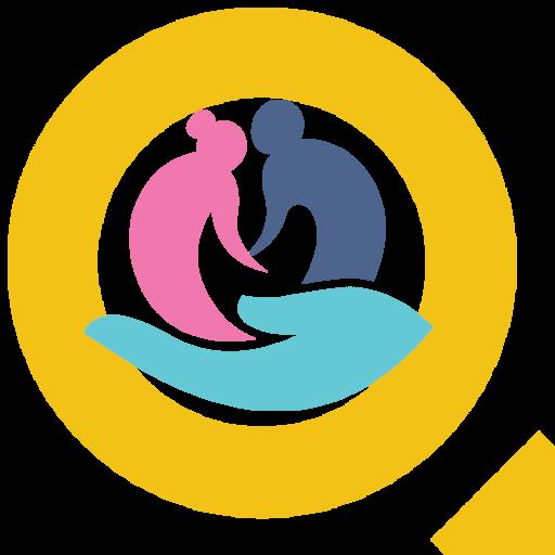 Caregiver Senior Care Finder Elderly Care