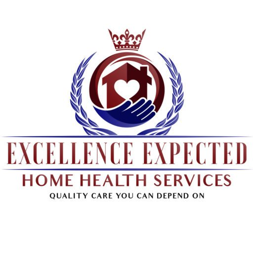 Contact Us Excellence Expected Home Health Services, Llc