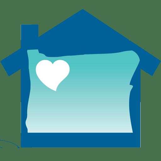 Portland In Home Care Icon