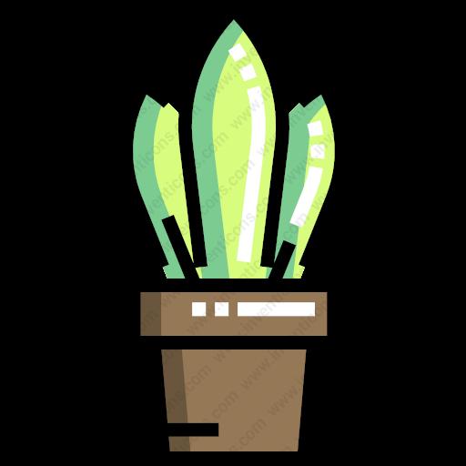 Download Pottedplant,furniturehome,plants,home,decor,decorative