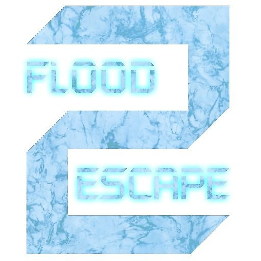 Flood Escape Icon