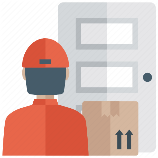 Cargo, Delivery Package, Delivery Services, Home Delivery, Parcel