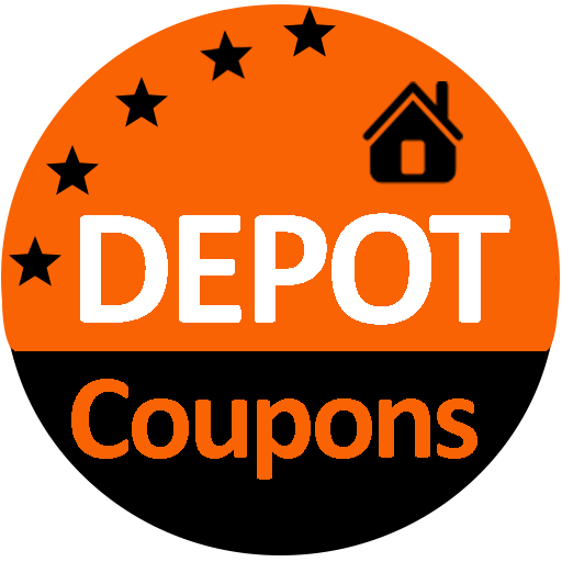 Coupons For Home Depot Hot Sales Apk