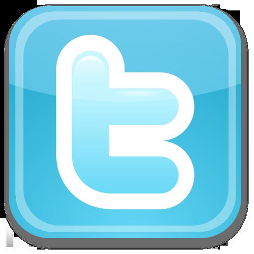 Social Media For Sellers