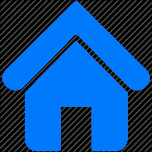 Base, Building, Home, House, Privat, Real Estate, Rent, Settlement