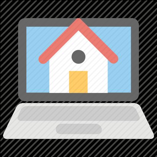 Buy Online Property, Home Website, Property App, Real Estate