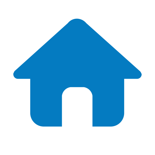 Bottom Eco Home On, Eco Home, House Icon Png And Vector For Free