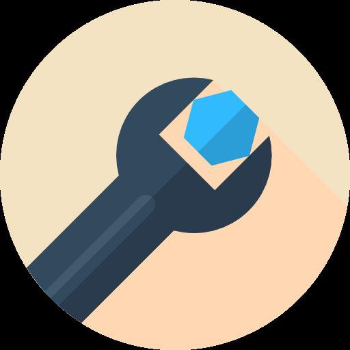 Edit Tools, Improvement, Seo And Web, Construction And Tools