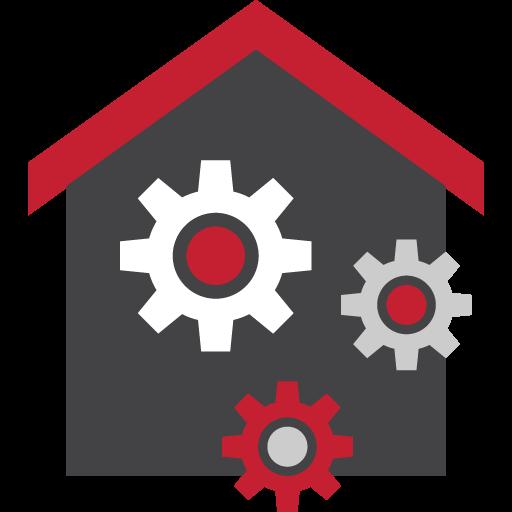 Home Keil Design