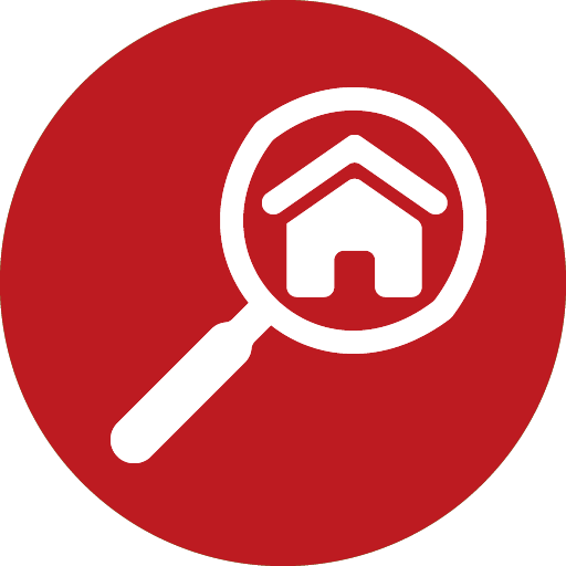 Services Home Inspections