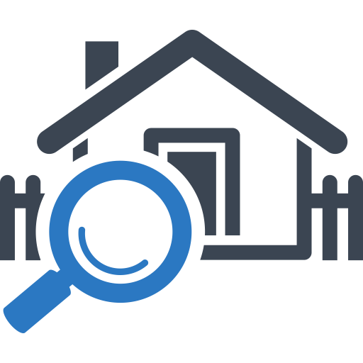 Top Notch Home Inspection Services The Premier Home Inspectors