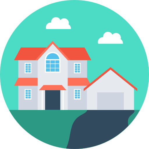 Icheck Property Inspections Book Online Or Call