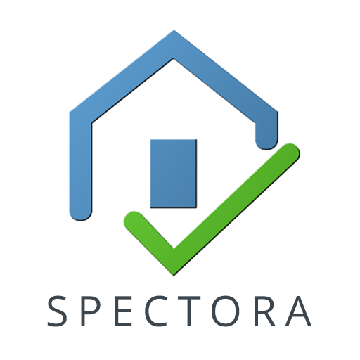Icon With Name Spectora Home Inspection Software