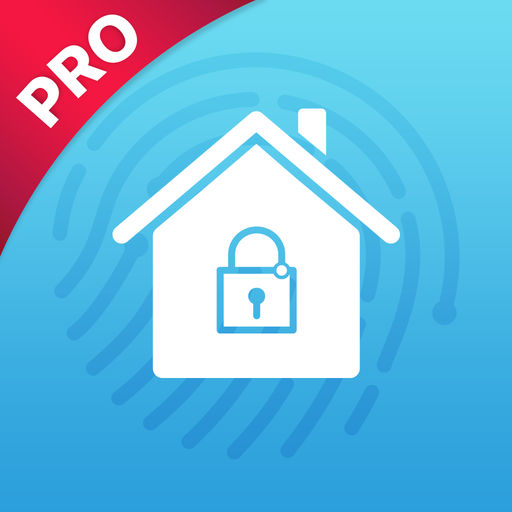 Home Security Monitor Camera Ipa Cracked For Ios Free Download