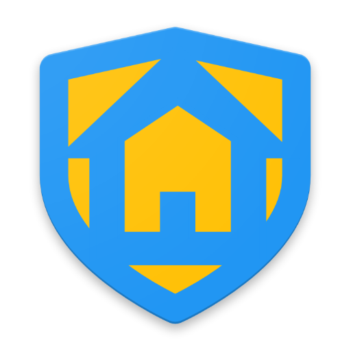 Slice Of Haven Testing Out Edward Snowdens Home Security Tool