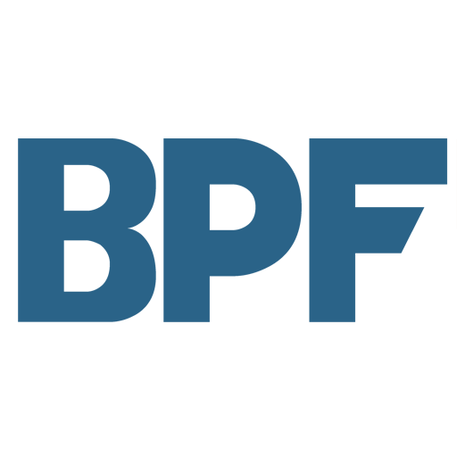 Bpf Home News Icon Bpf Home News