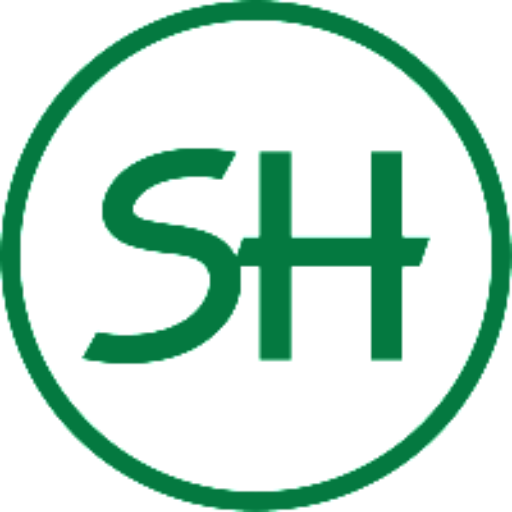 Homeowners Smith Hatch Insurance Agency