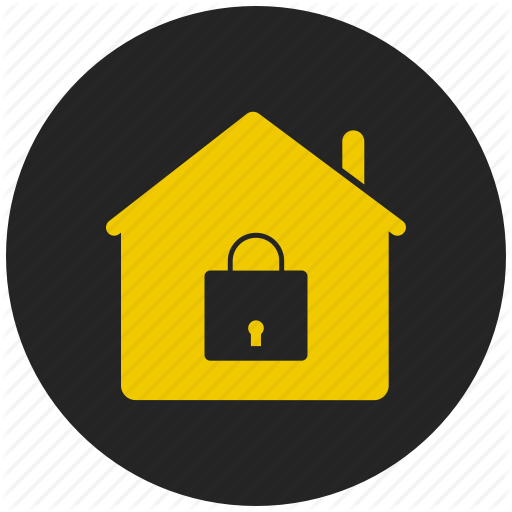 Home, Home Button, Homepage, Privacy, Protected Home, Protected