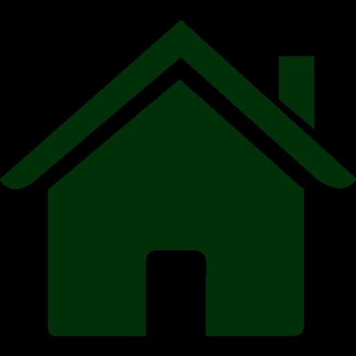 Cropped Icon Boonsiri Home