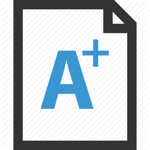 Assignment, Homework, Plus Icon