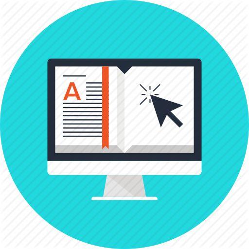 Participant Homework Icon Training Curriculum Icons