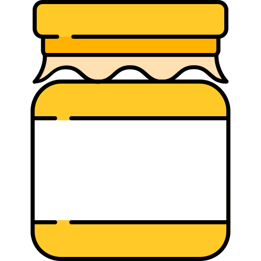 Honey Bee Png Icon