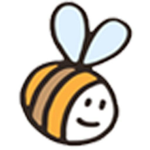 Honeyee Faq